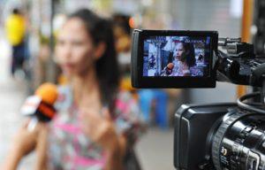 הפקת סרט תיעודי ביוגרפי – מבט תאורטי